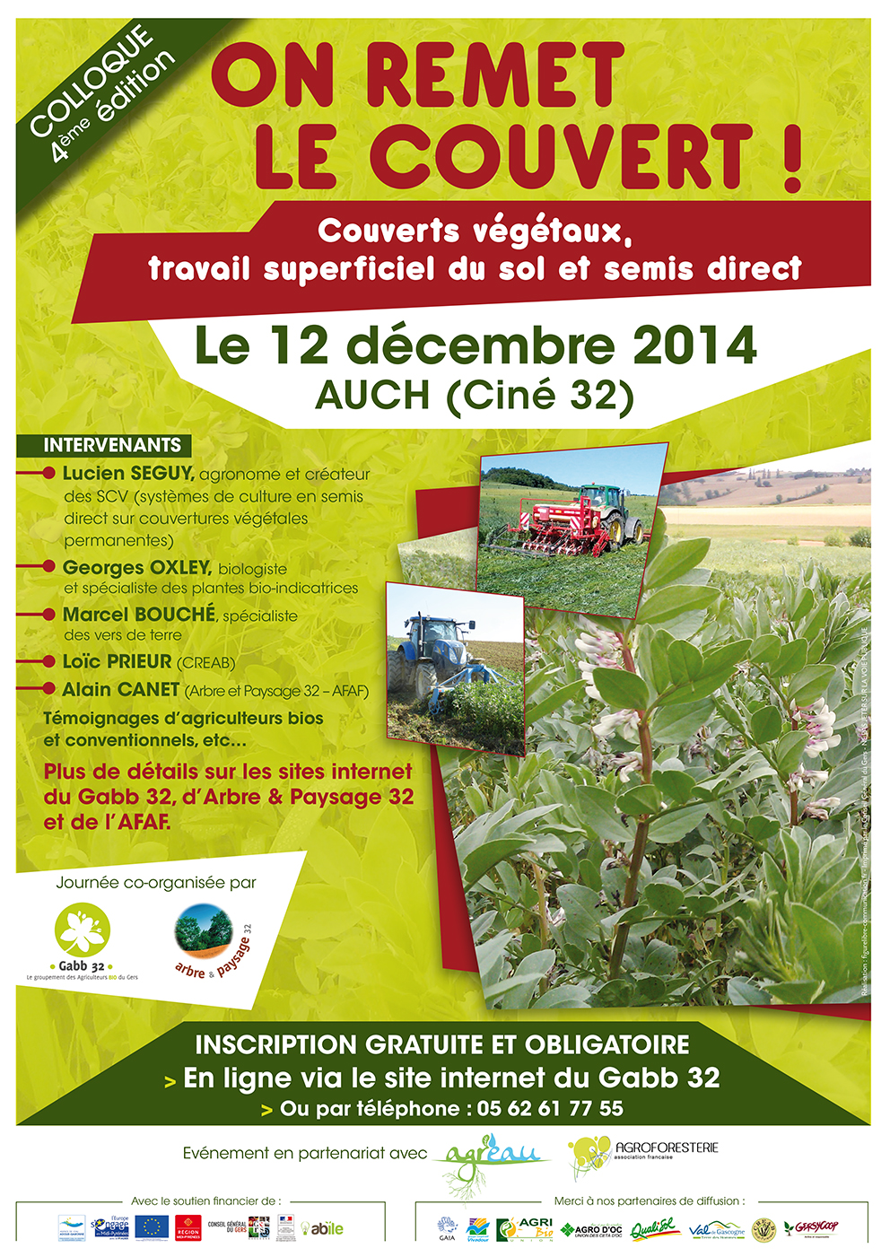 6 gabb32 visuelcolloque2014