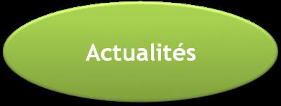 Actualites 1