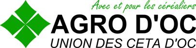 Union des CETA - Agro d'Oc