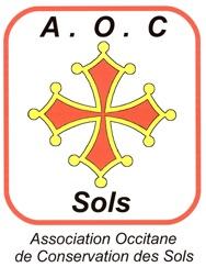 AOC sols