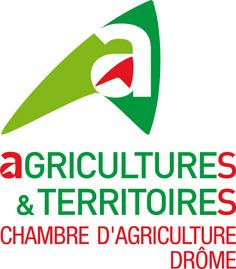 Chambe agriculture drome
