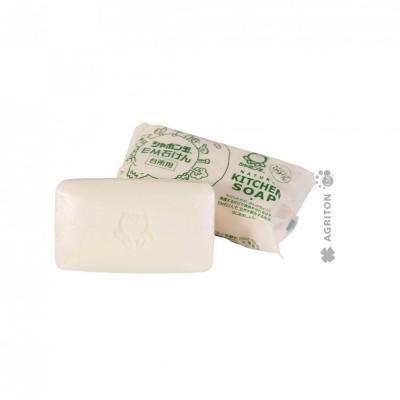 EM Soap- Savon dégraissant
