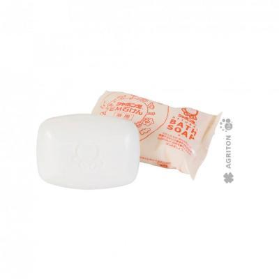 EM Soap- Savon pour le corps