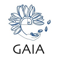 Gaïa consulting