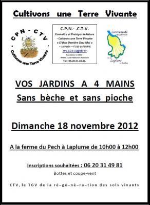 Jardins a 4 mains 2012 11 18