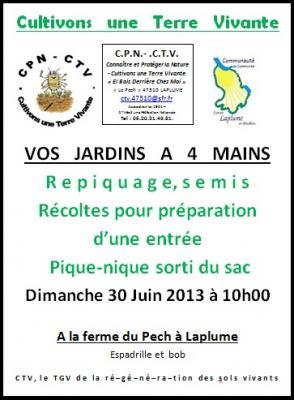 Jardins a 4 mains 2013 06 30