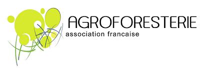 Site de l'AFAF