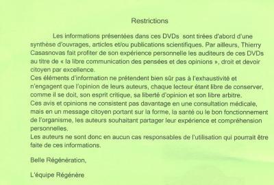 Thierry texte 001