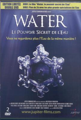 Water le pouvoir de l eau 001